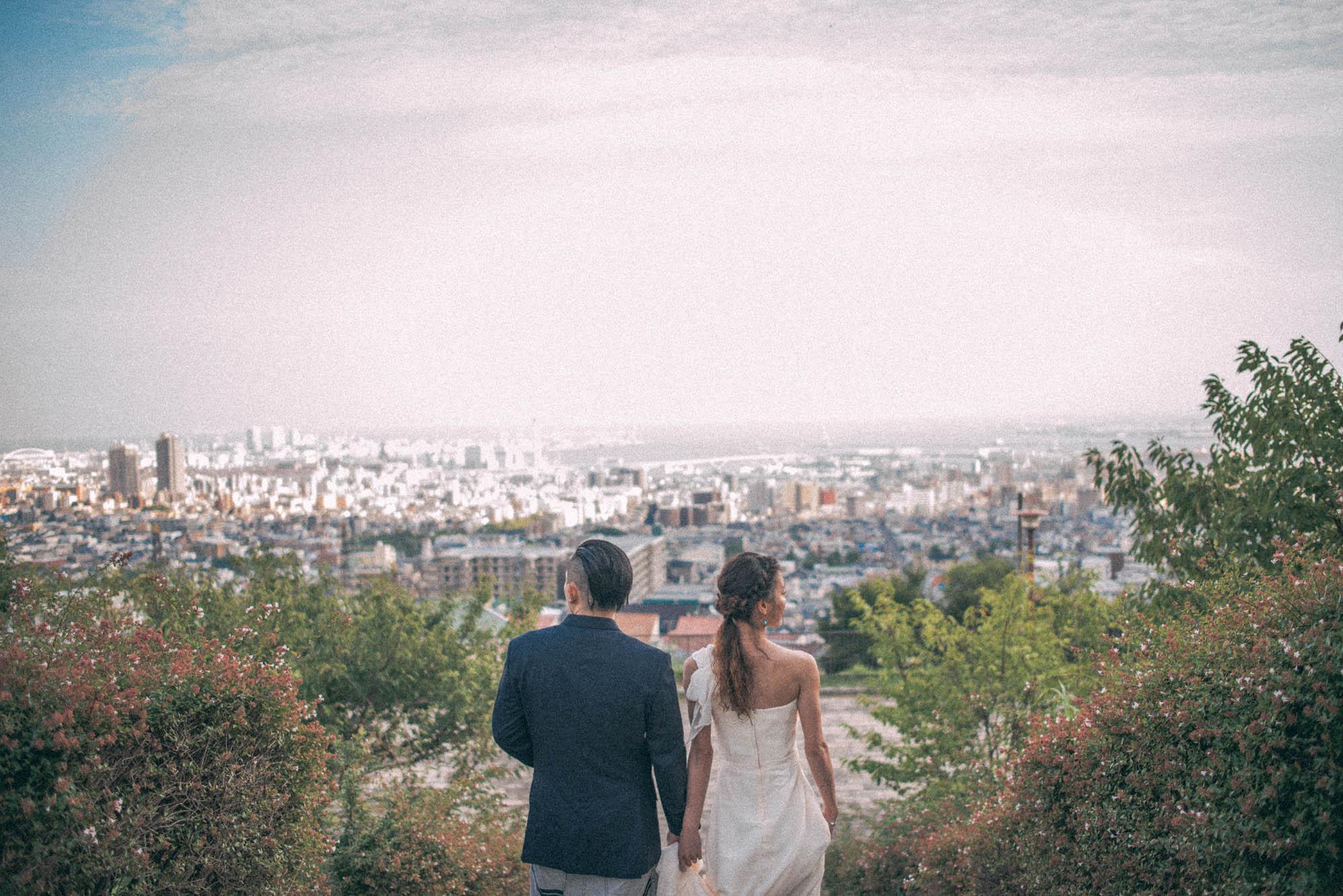 kobe-wedding0016