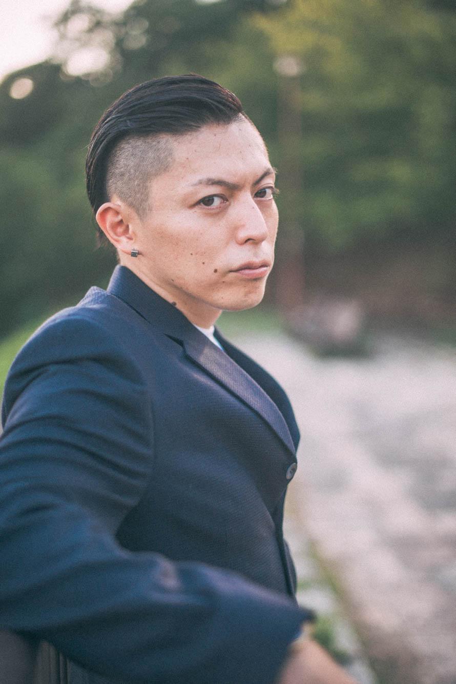 kobe-wedding0022