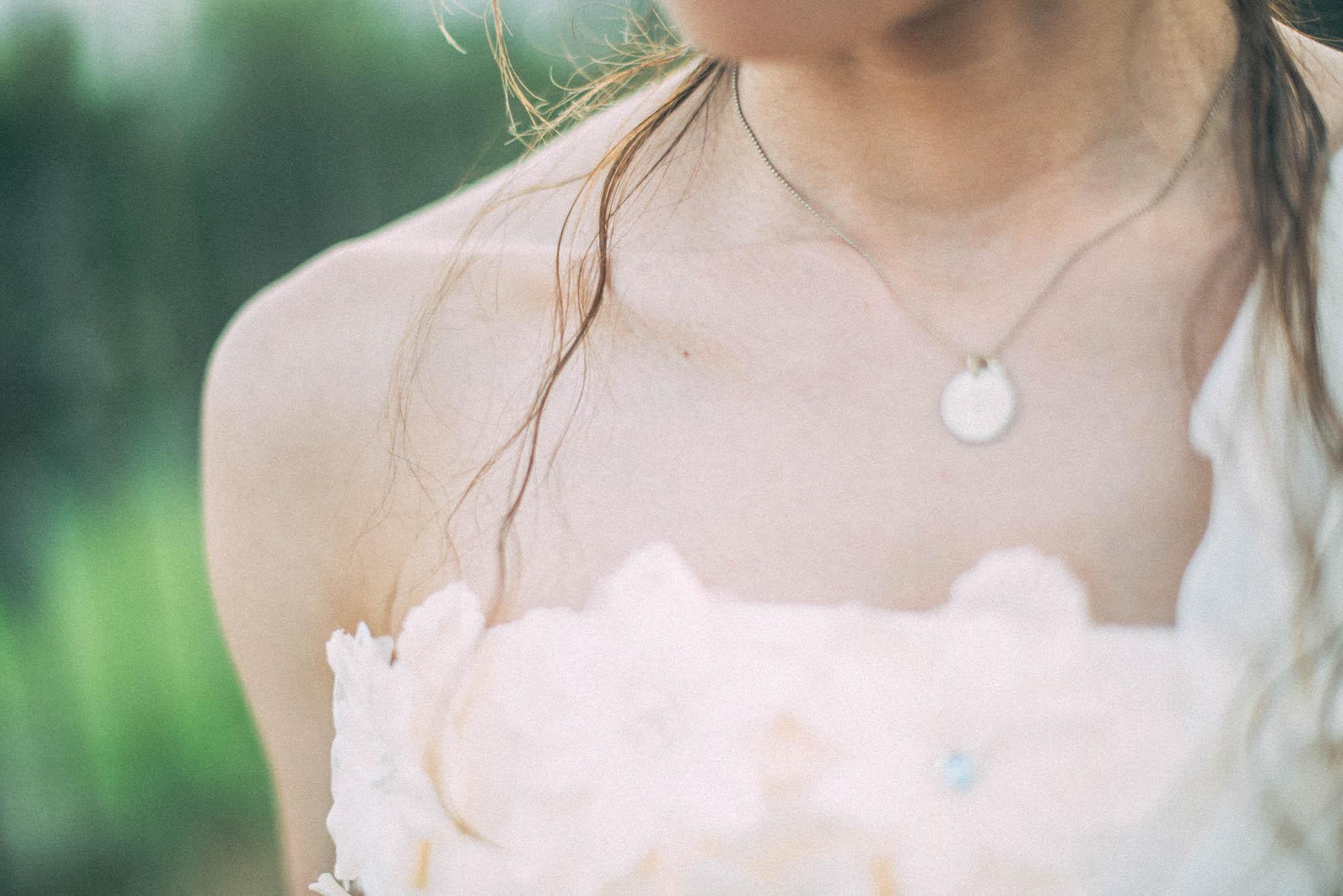 kobe-wedding0024