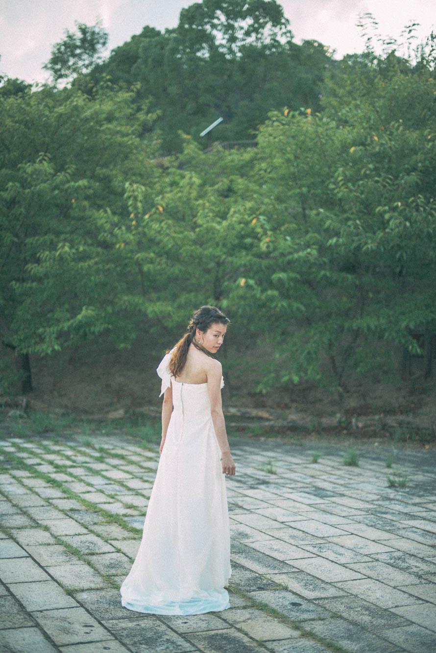 kobe-wedding0026