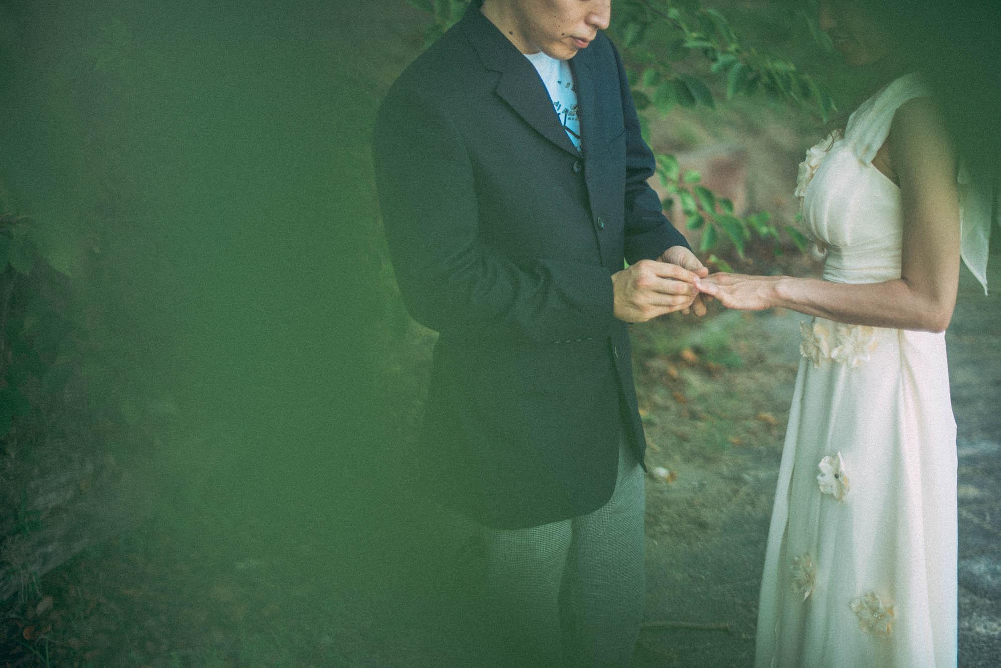 kobe-wedding0028