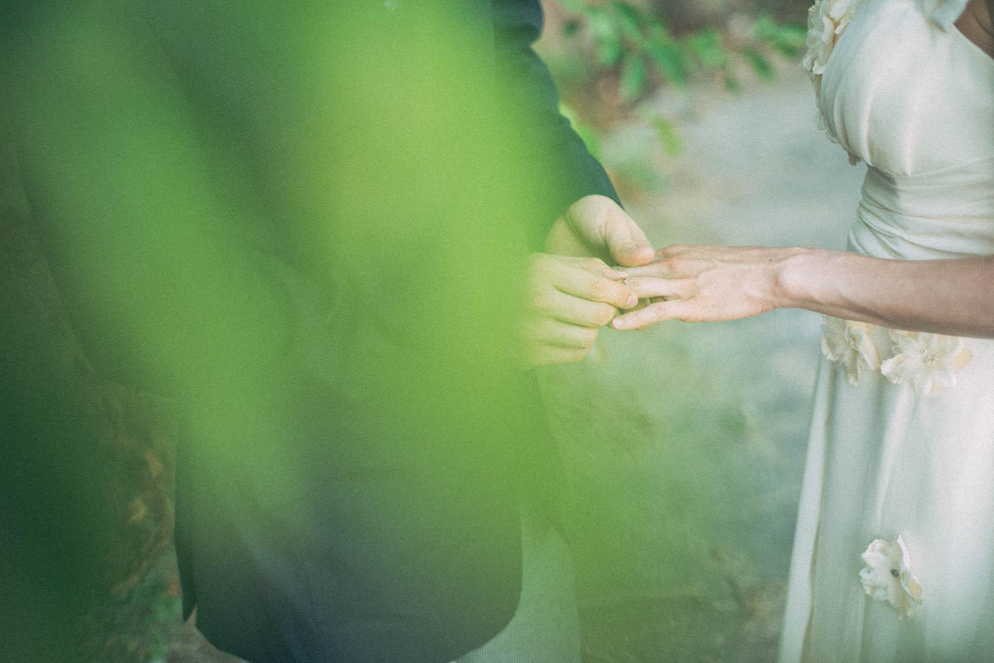 kobe-wedding0030
