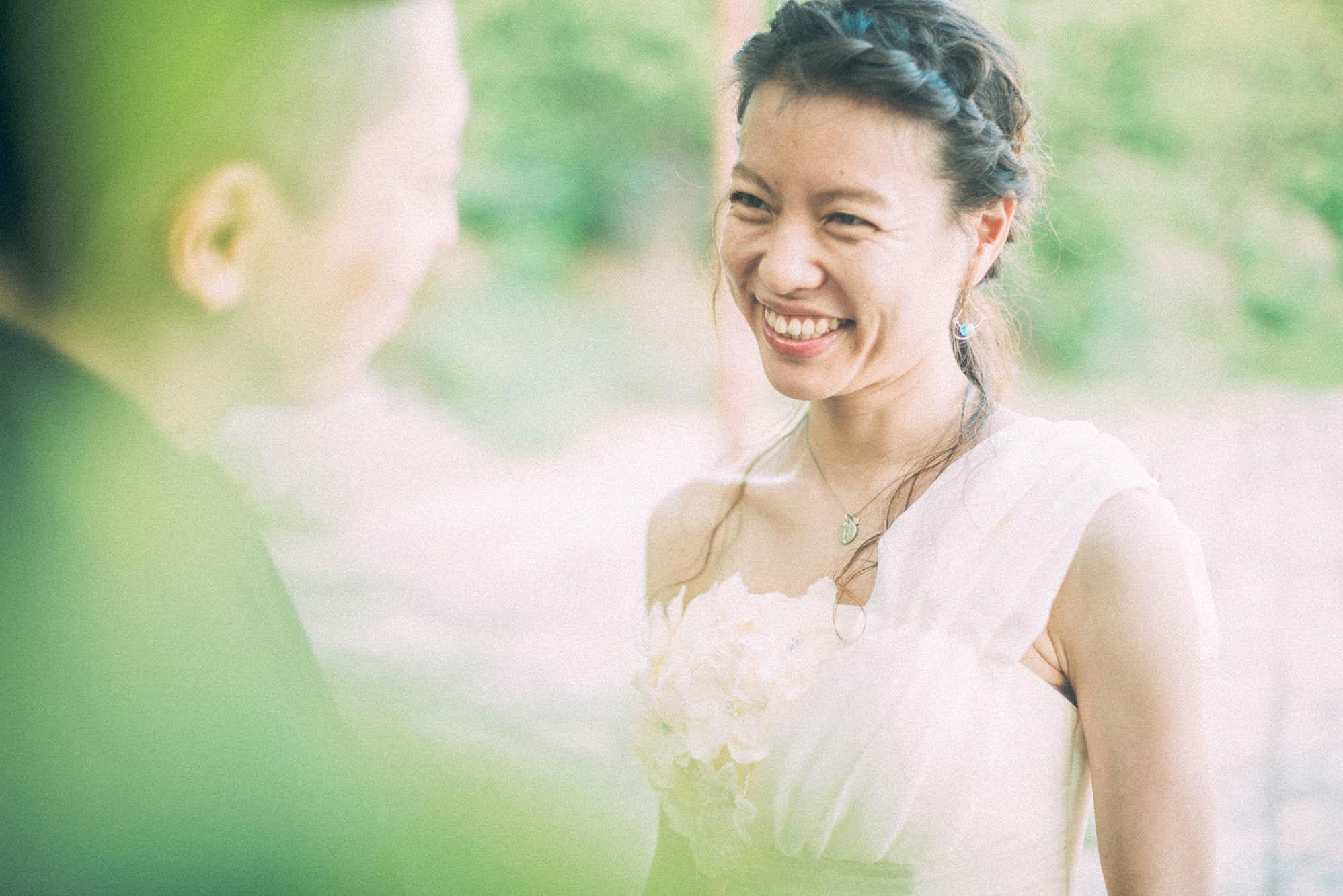 kobe-wedding0032