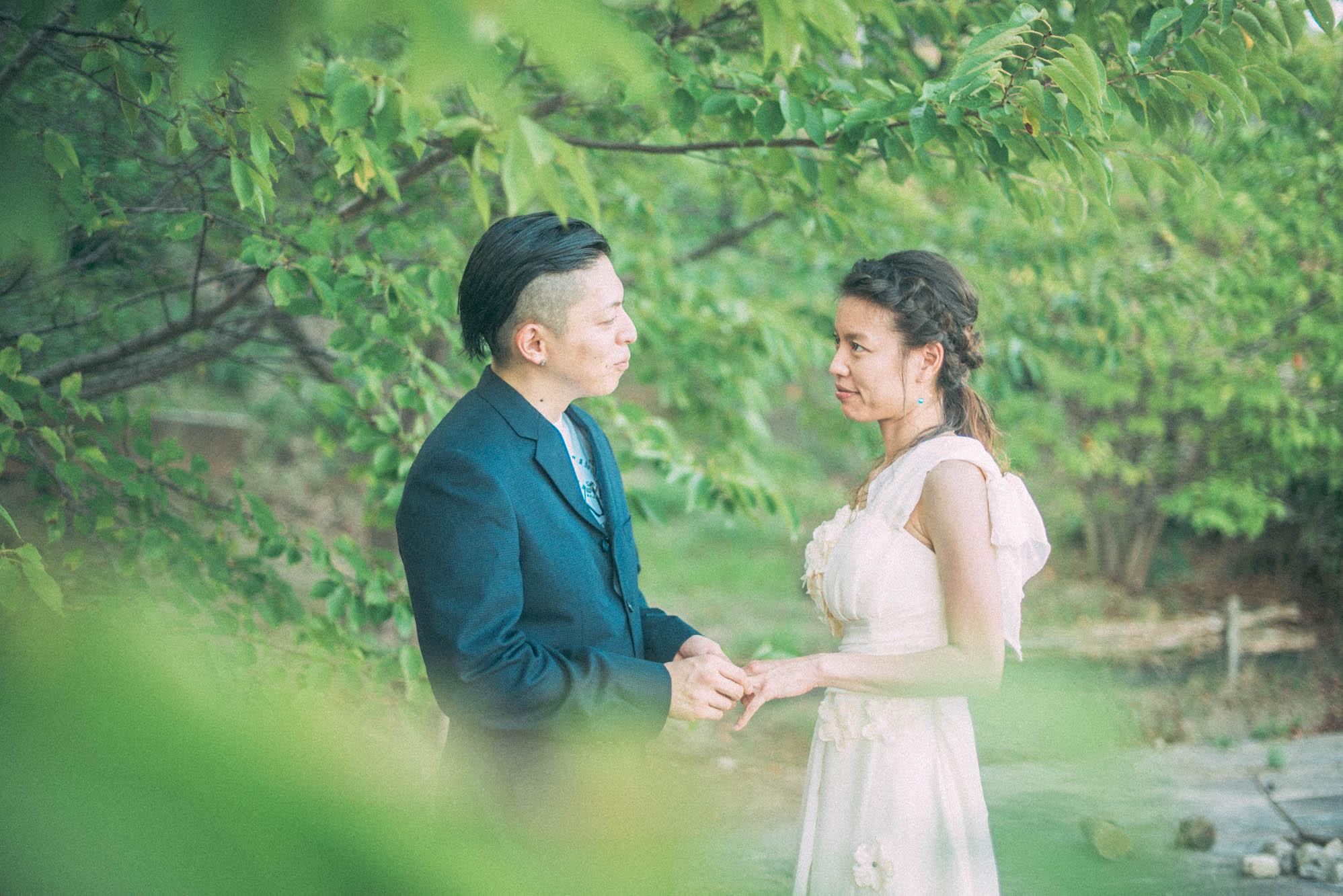 kobe-wedding0033