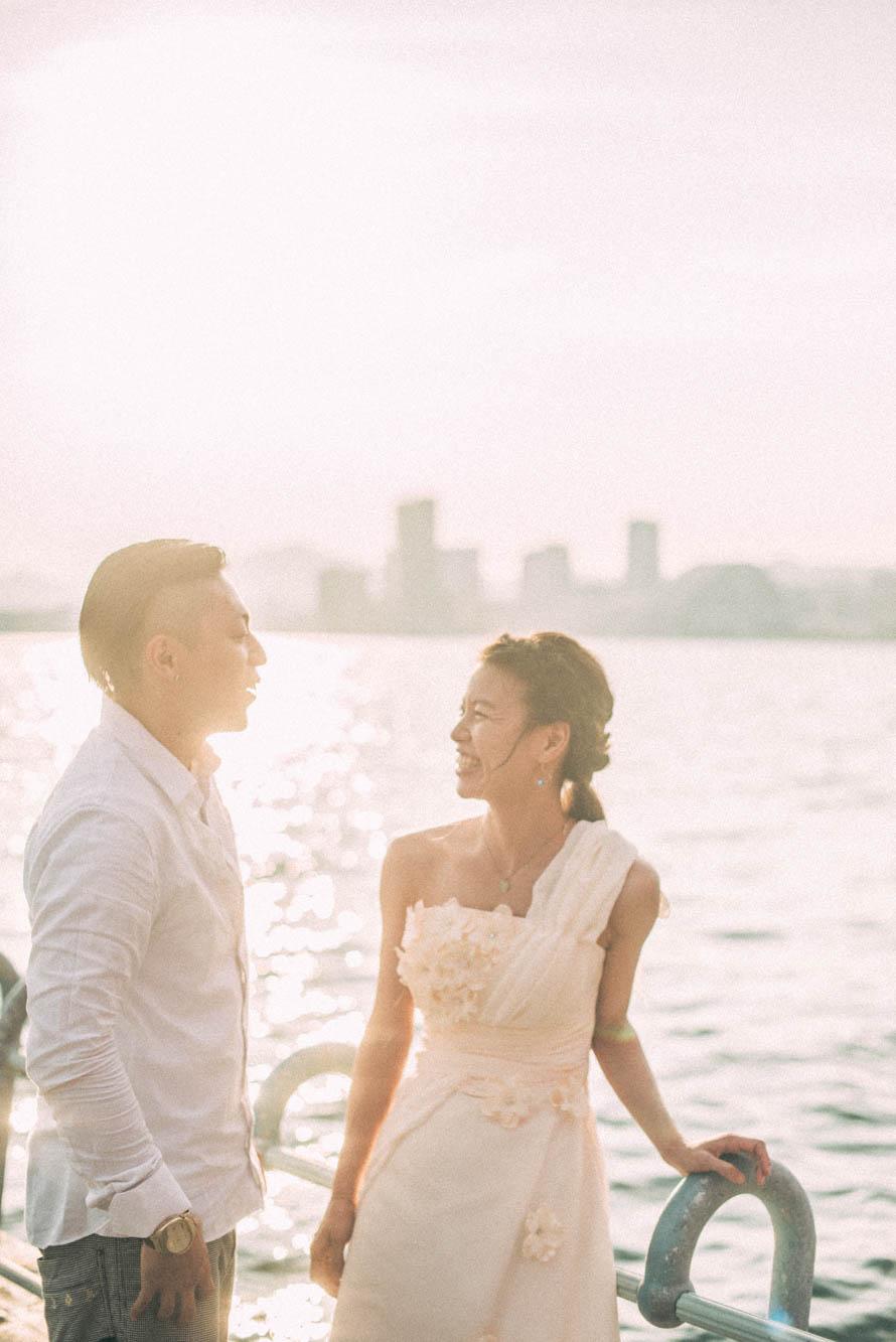 kobe-wedding0044