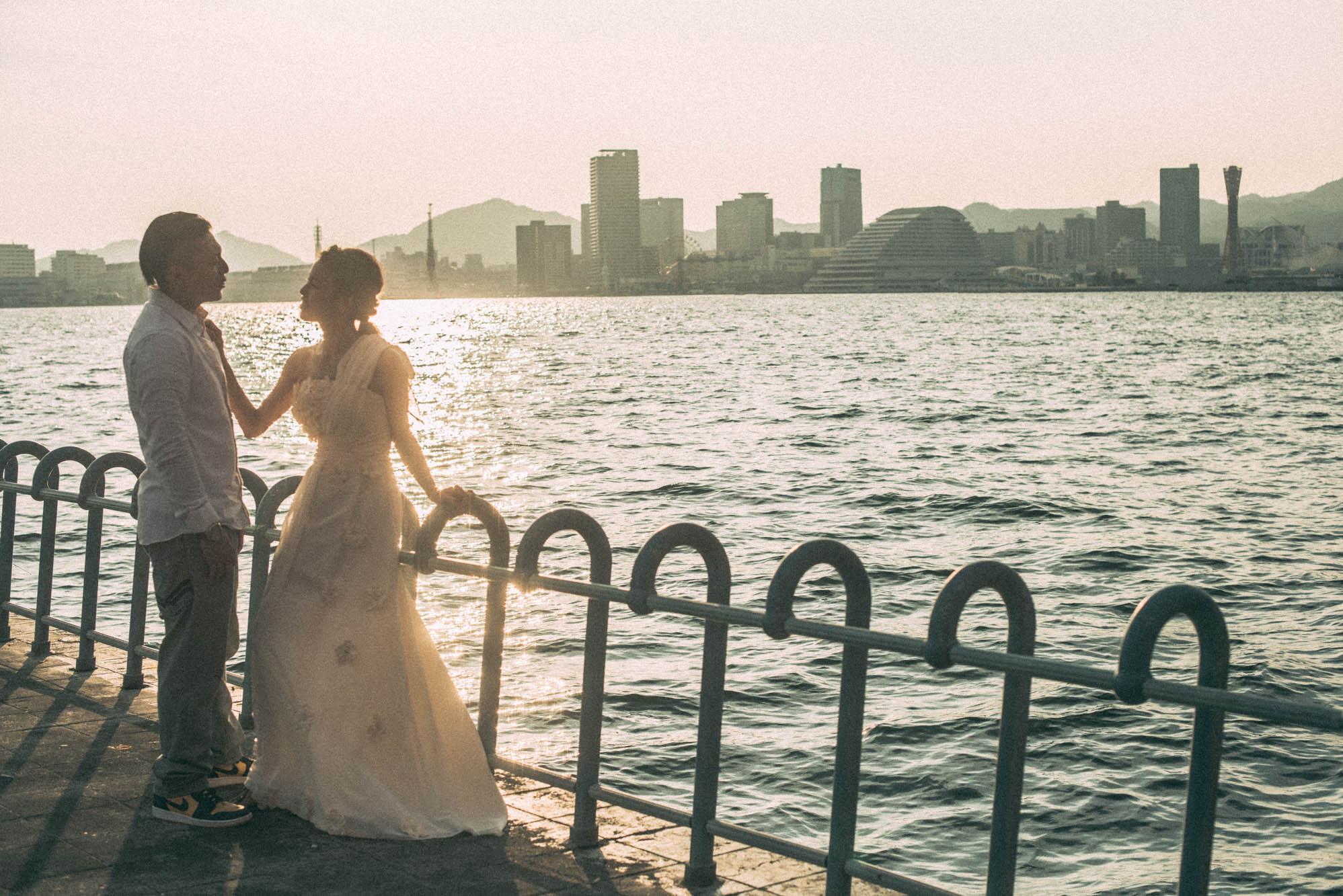 kobe-wedding0045