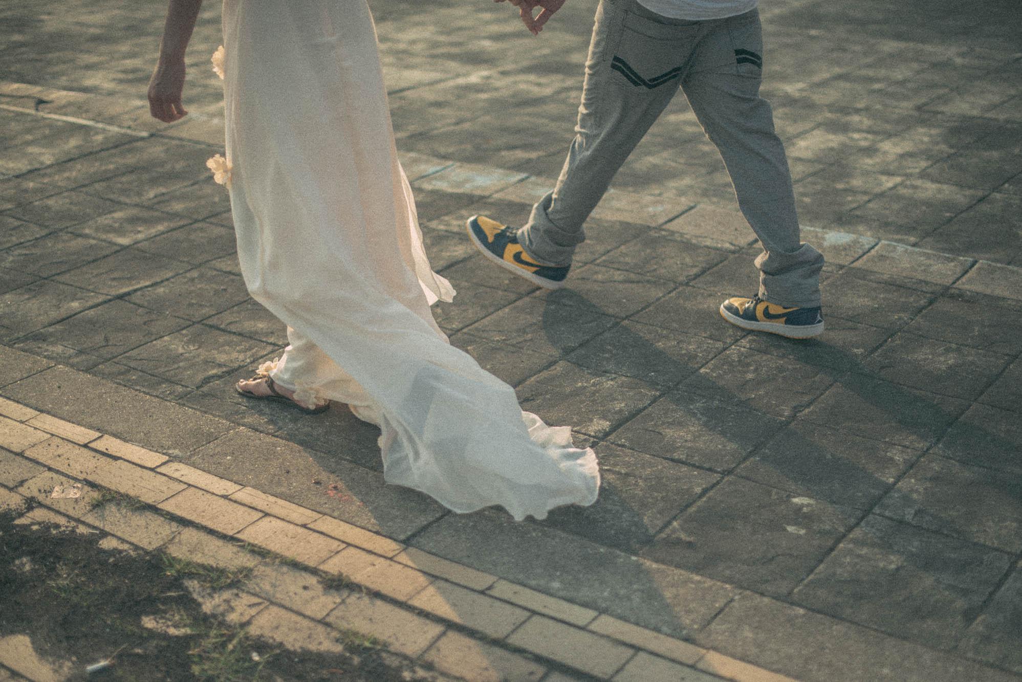 kobe-wedding0049
