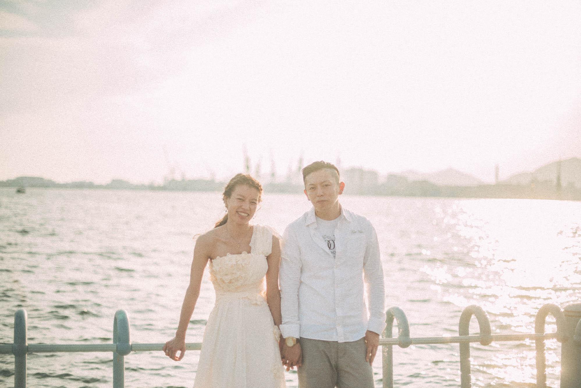kobe-wedding0054