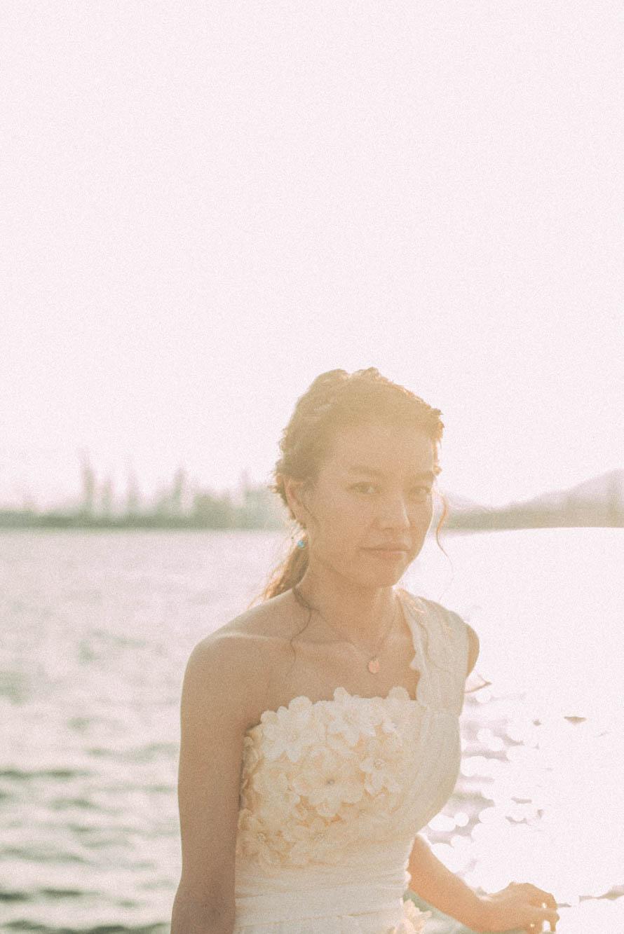kobe-wedding0056