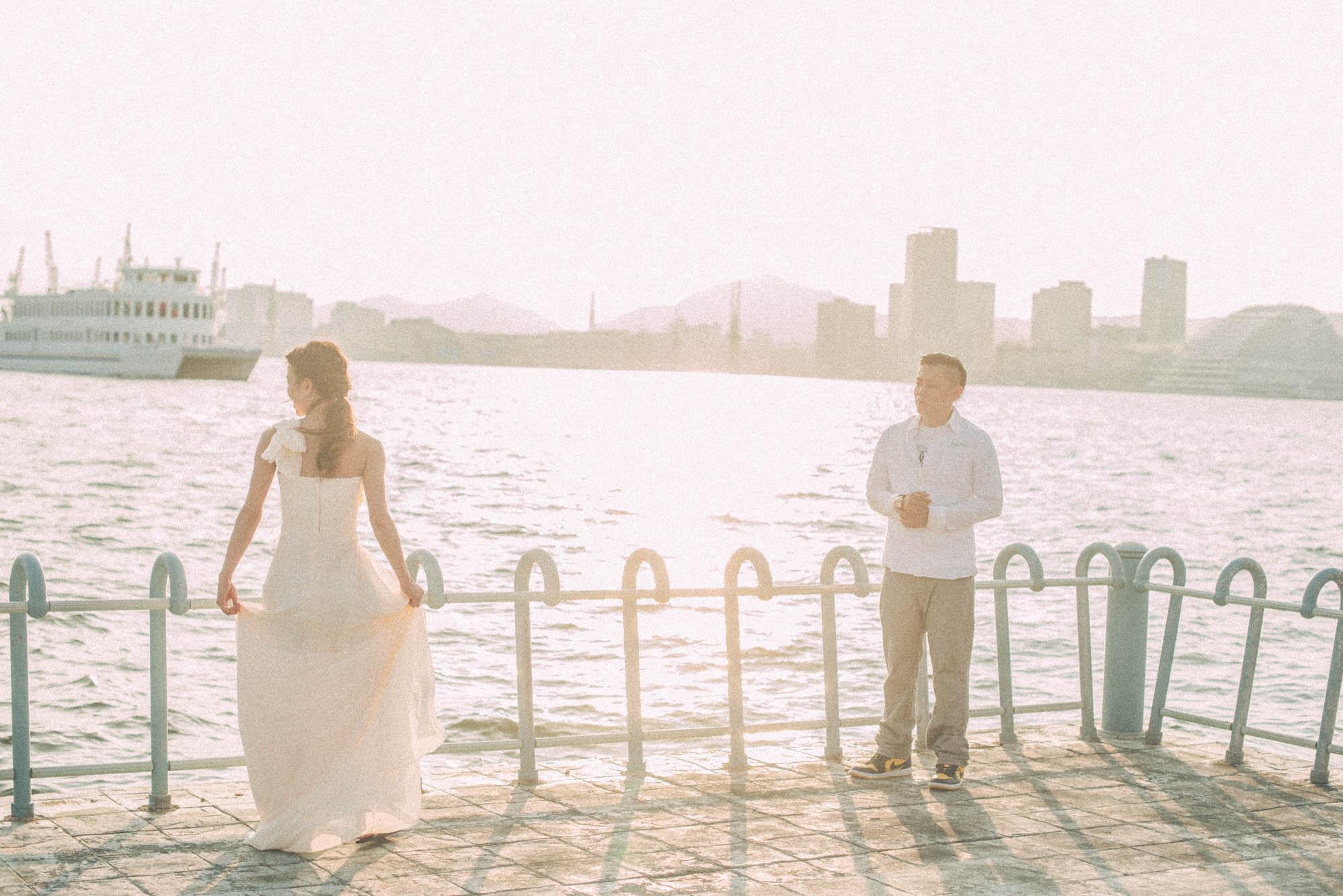 kobe-wedding0057