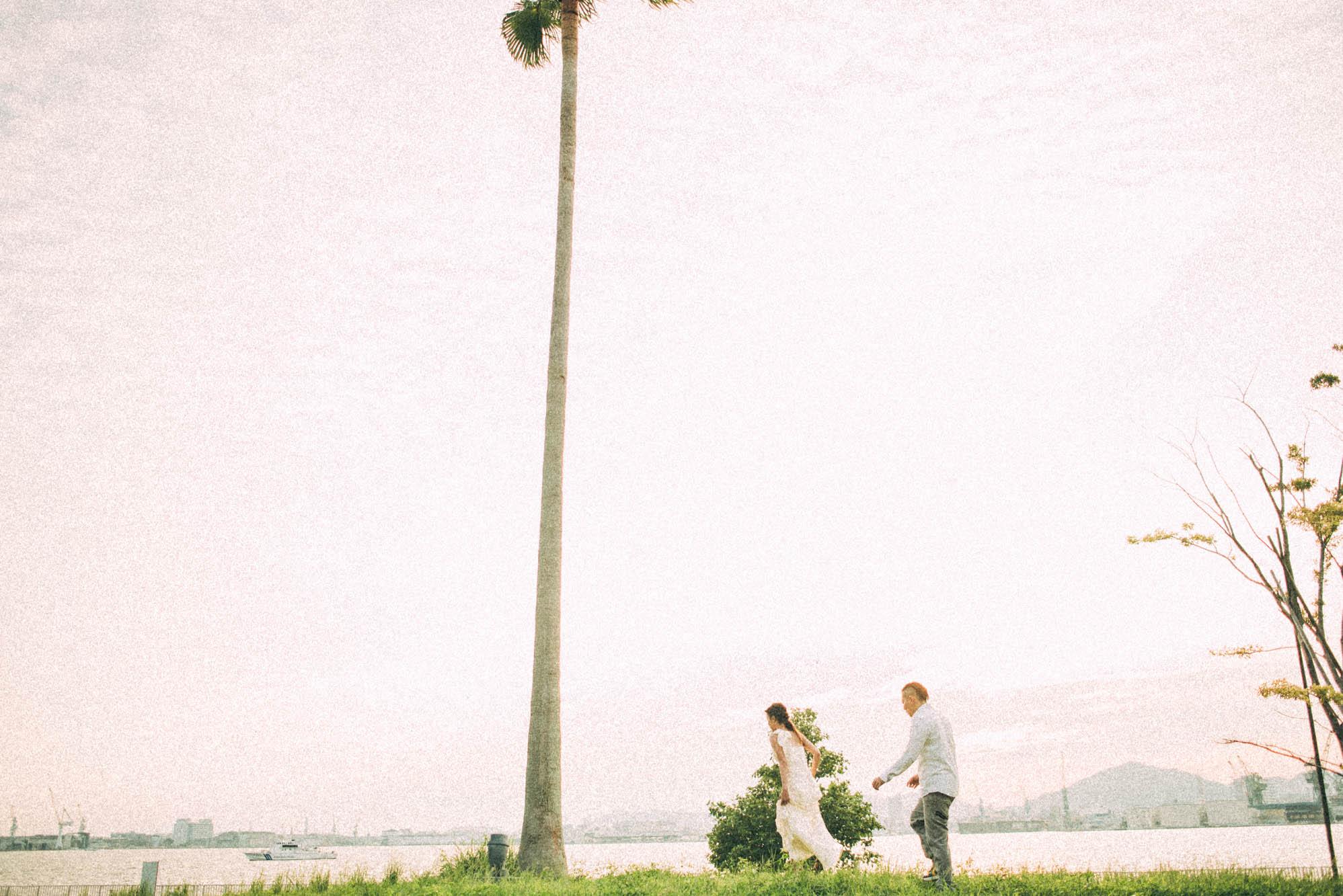 kobe-wedding0068