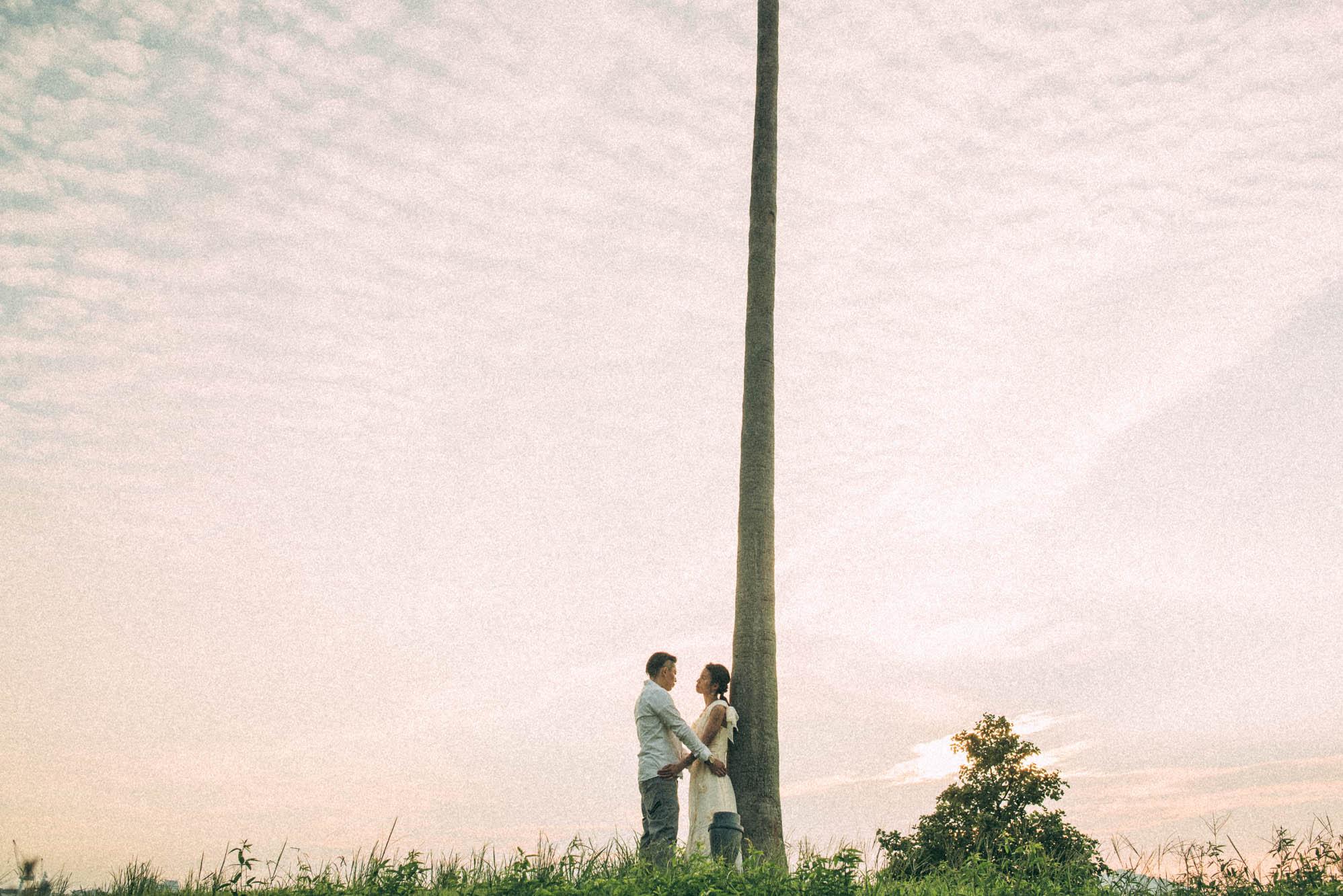 kobe-wedding0070