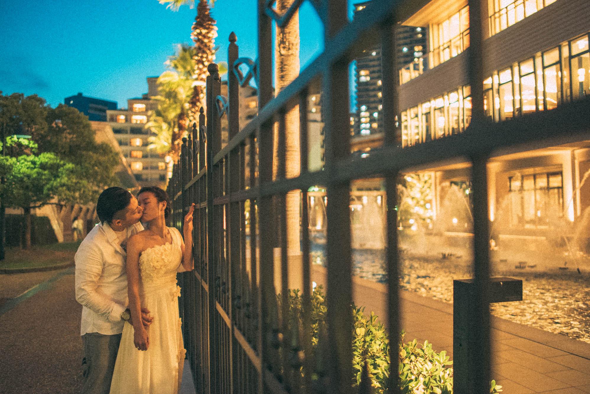 kobe-wedding0073