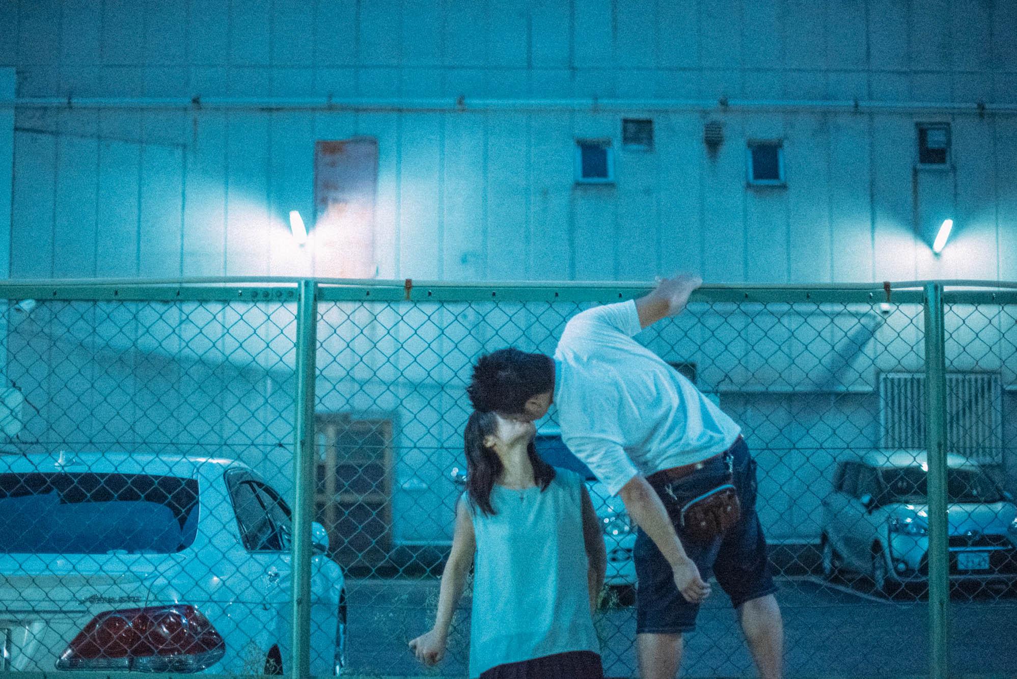 japan-photo109
