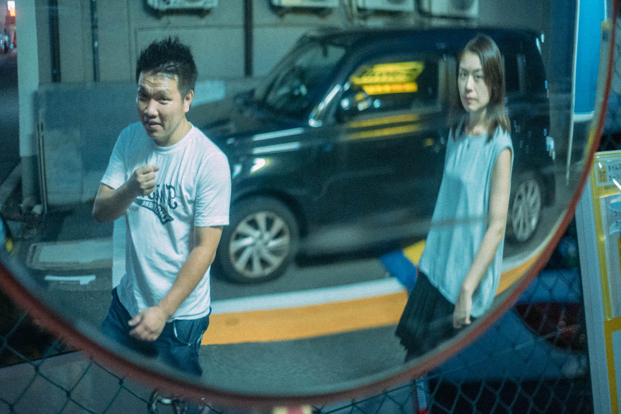 japan-photo110