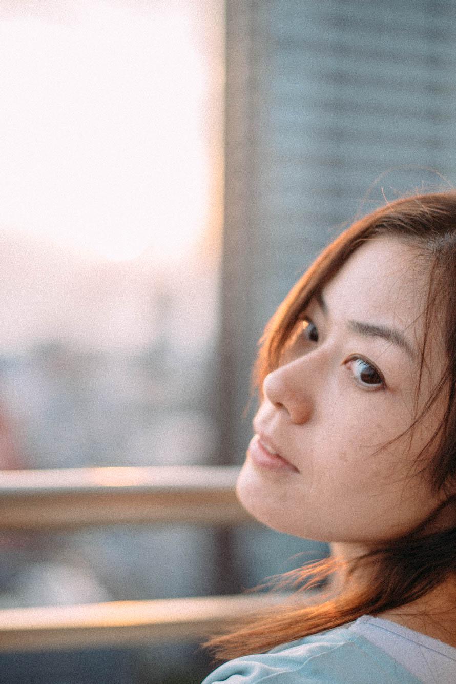 japan-photo42