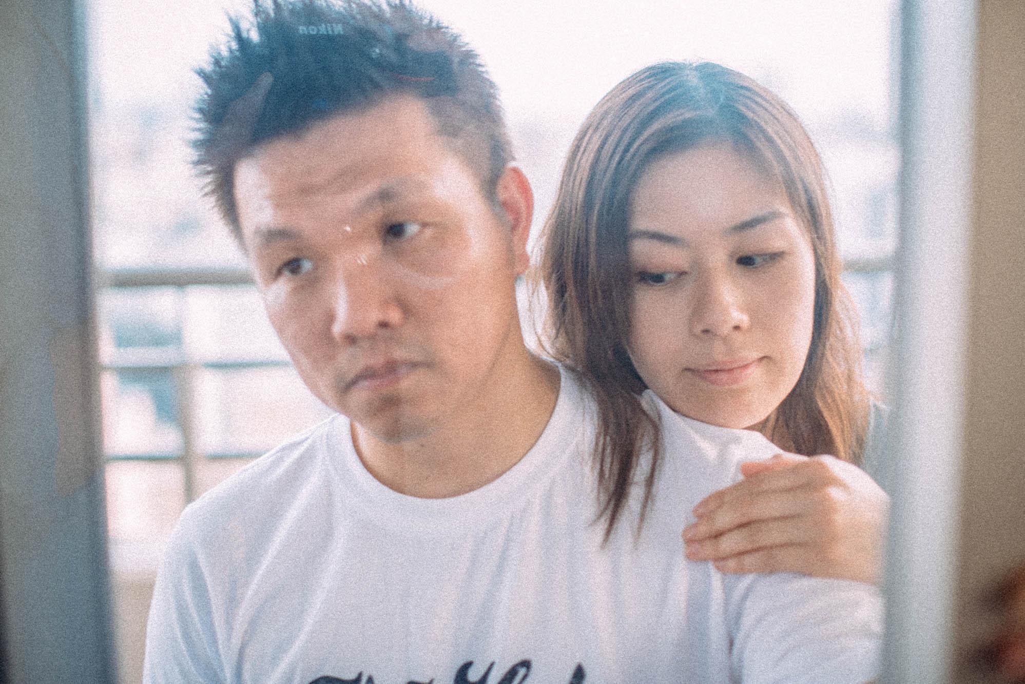 japan-photo69