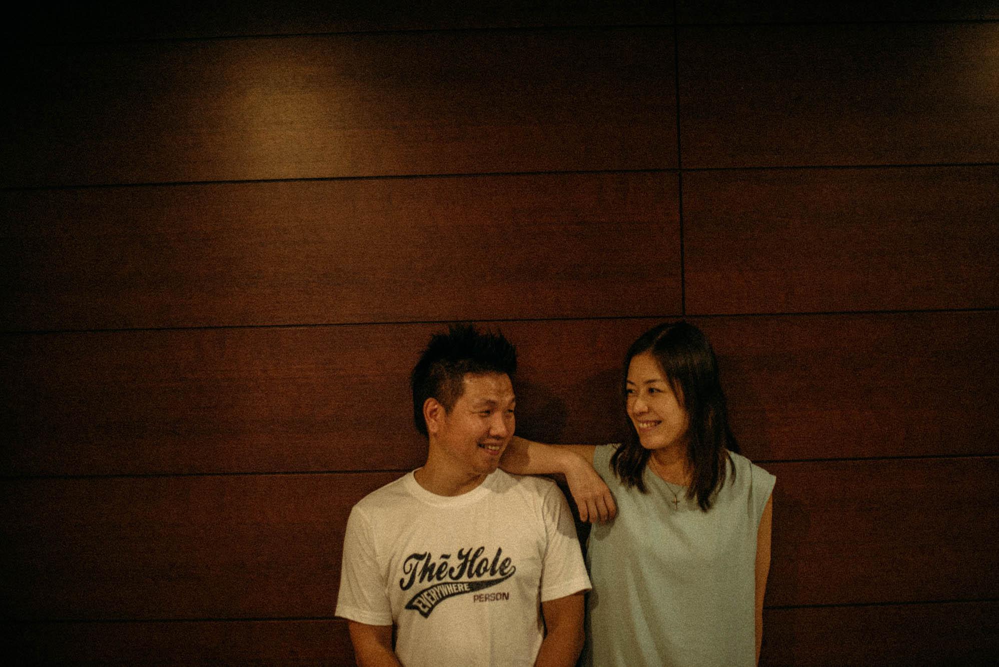 japan-photo90