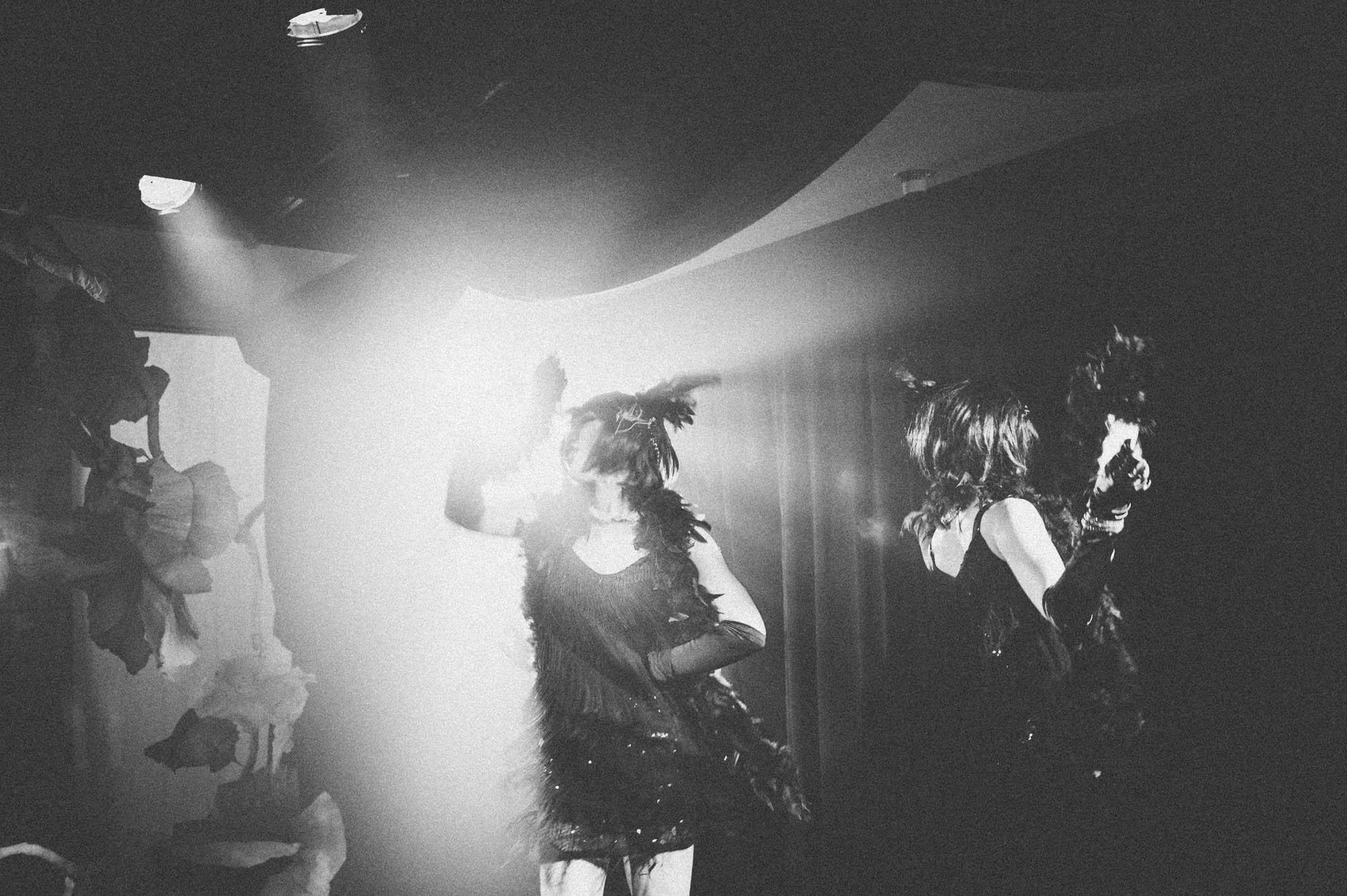 magritte-tokyo45