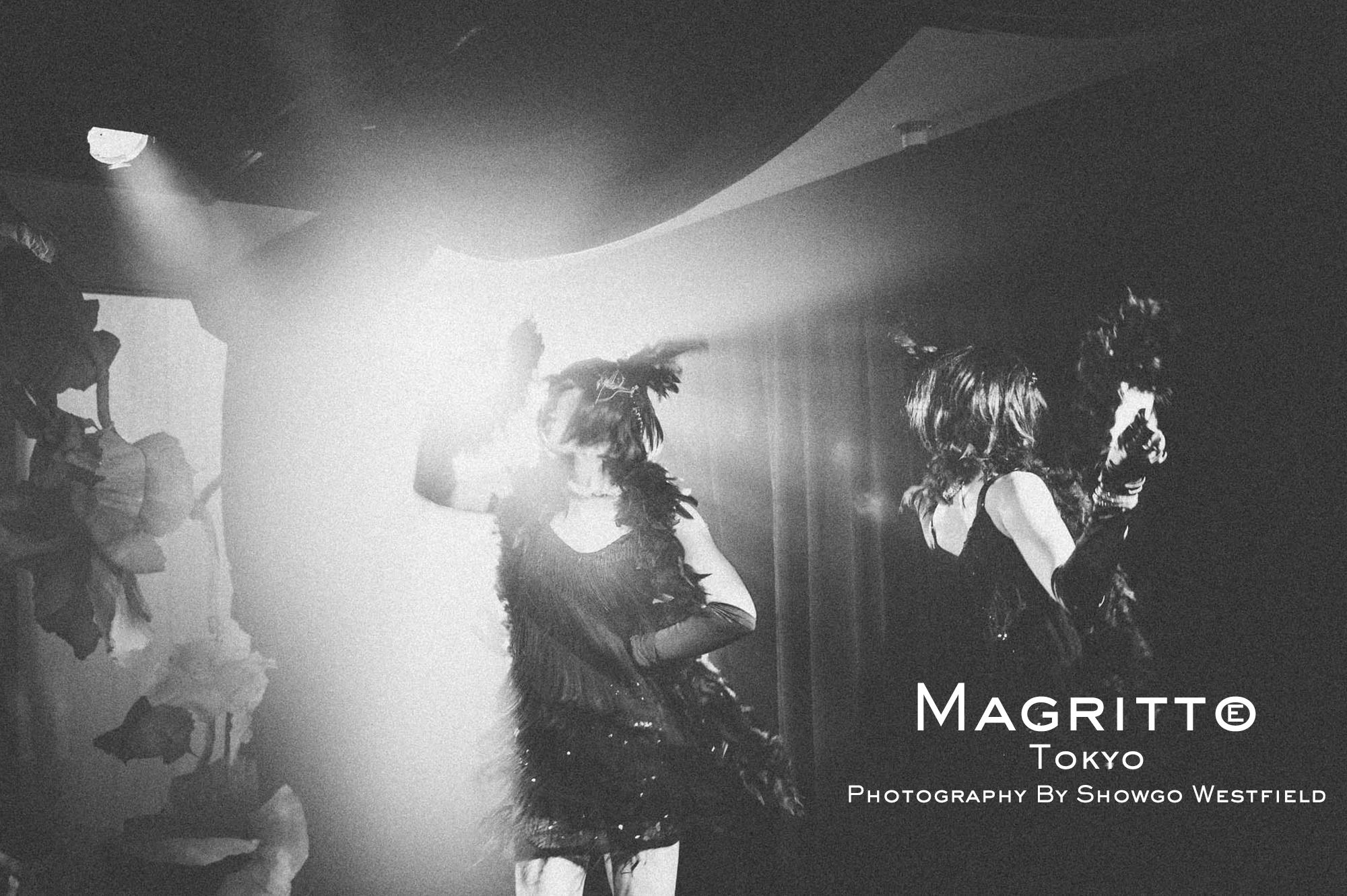 magritte-tokyo46