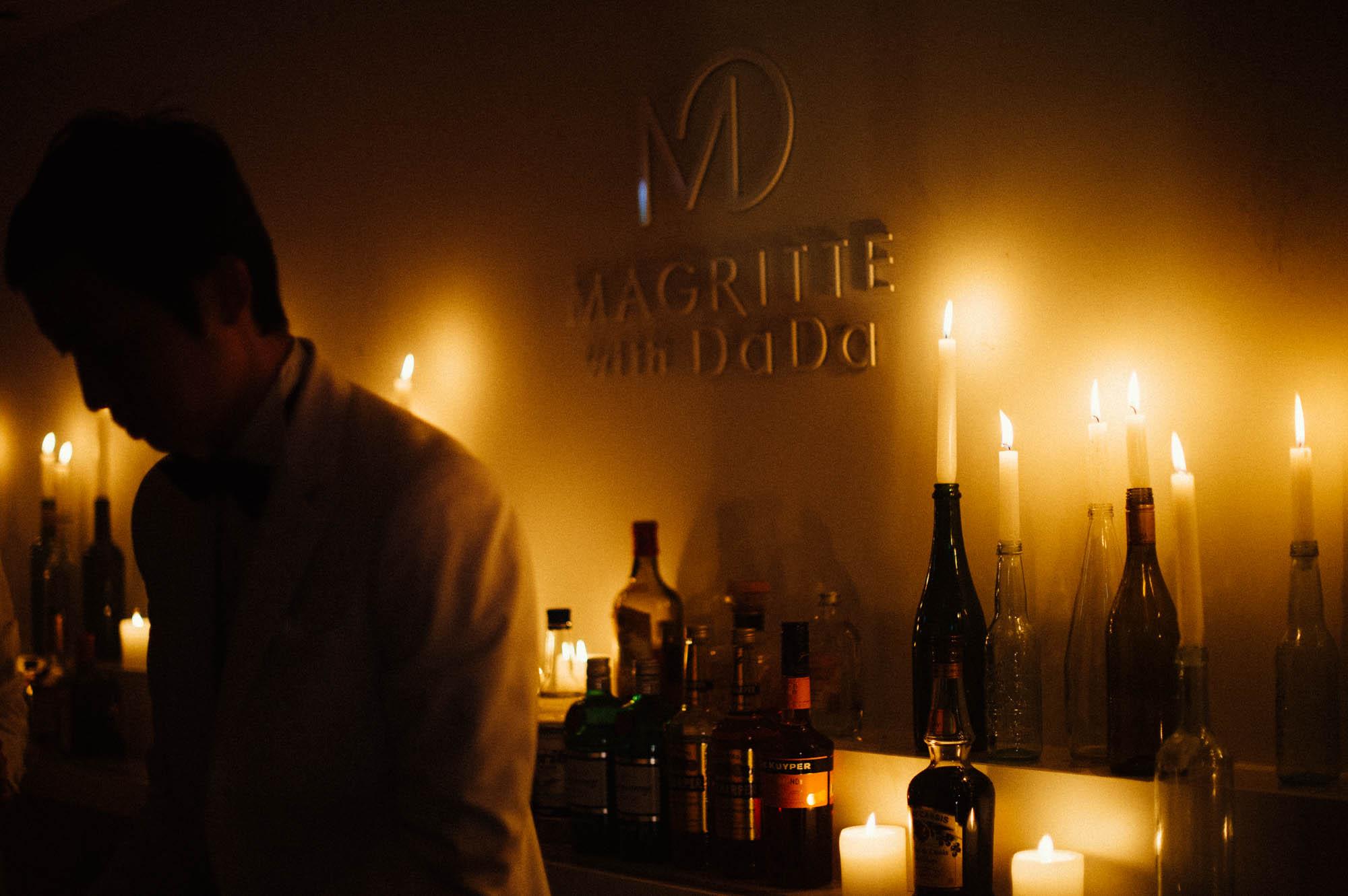 magritte-tokyo62