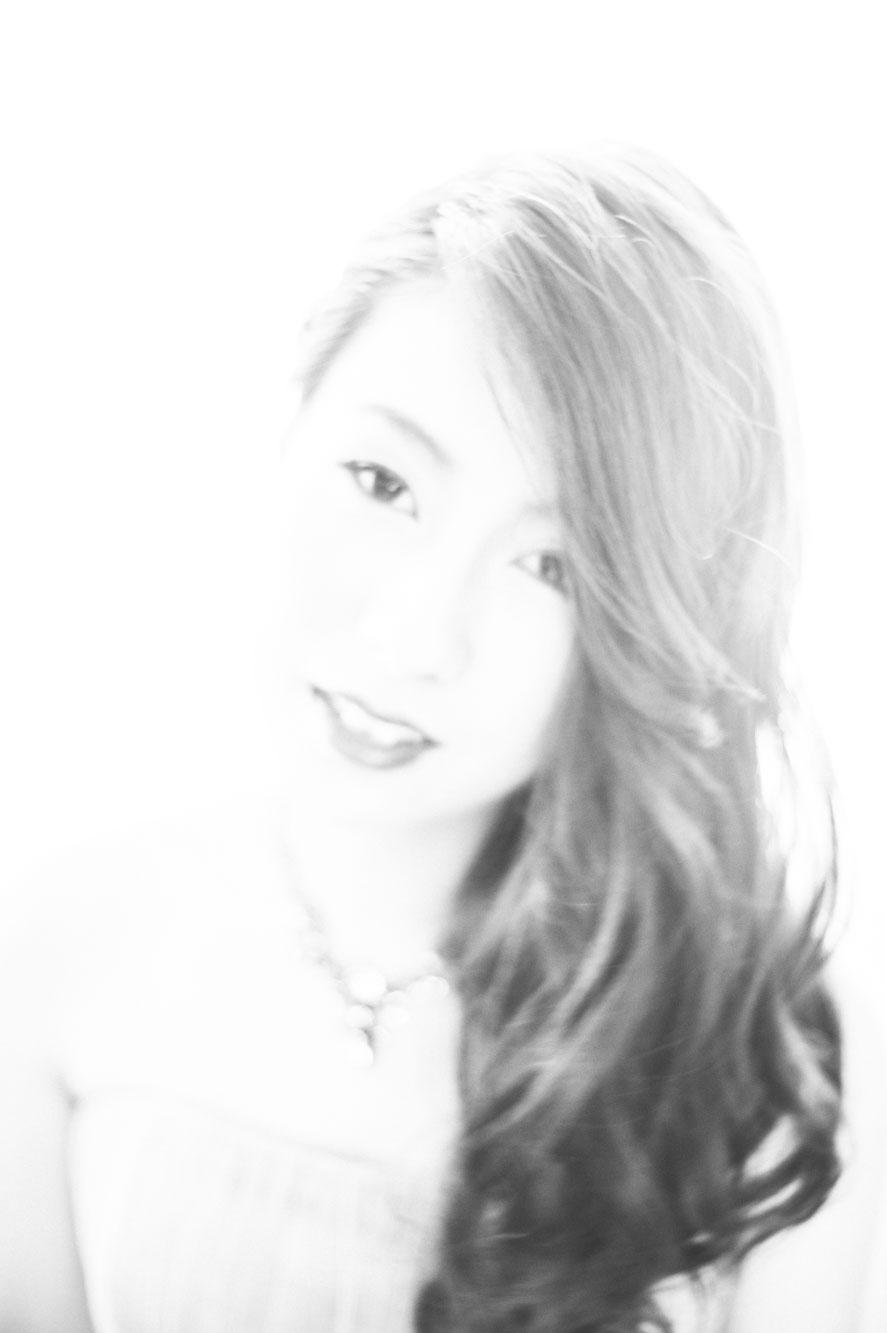 magritte-okayama09