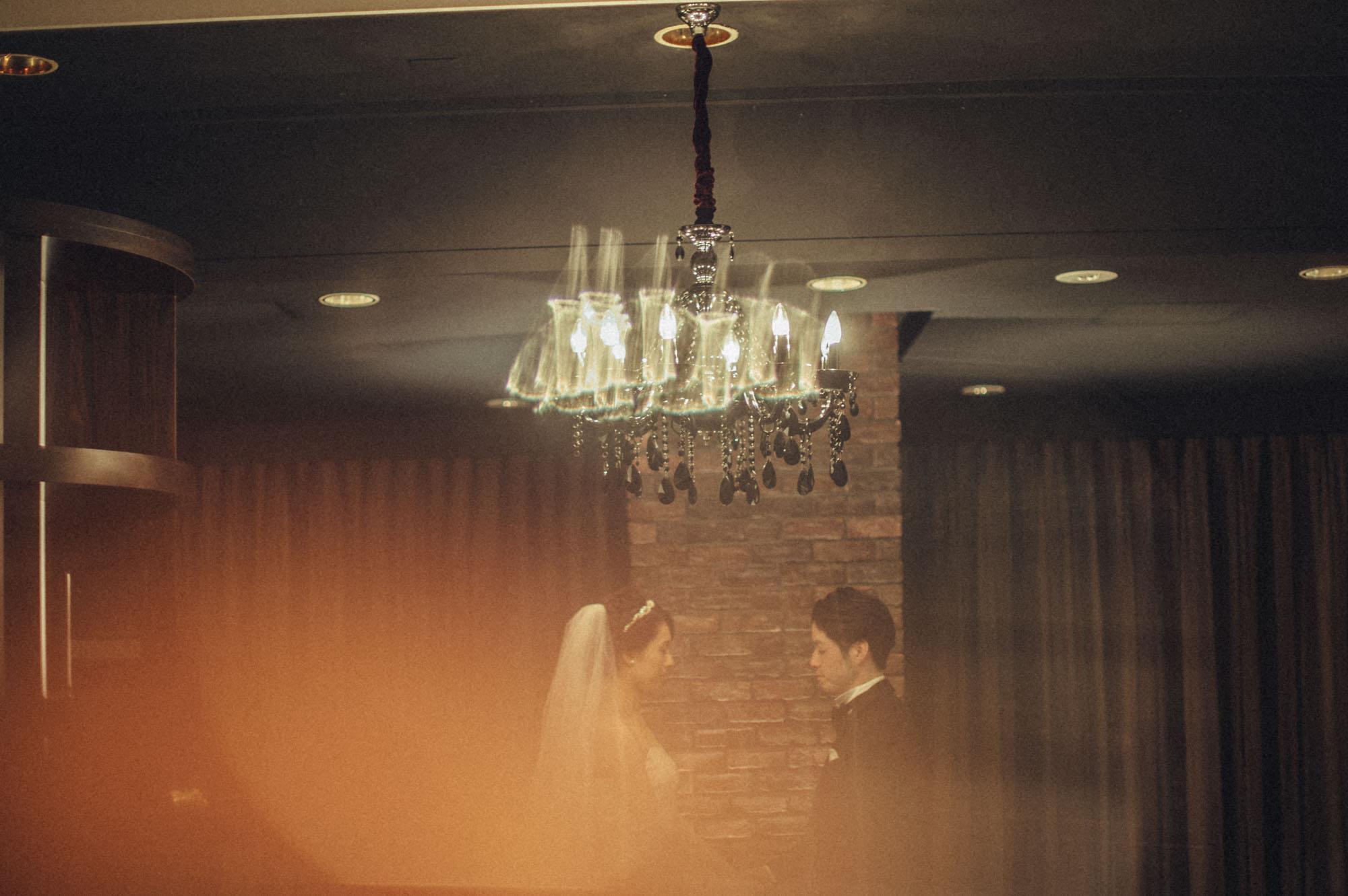 magritte-okayama103