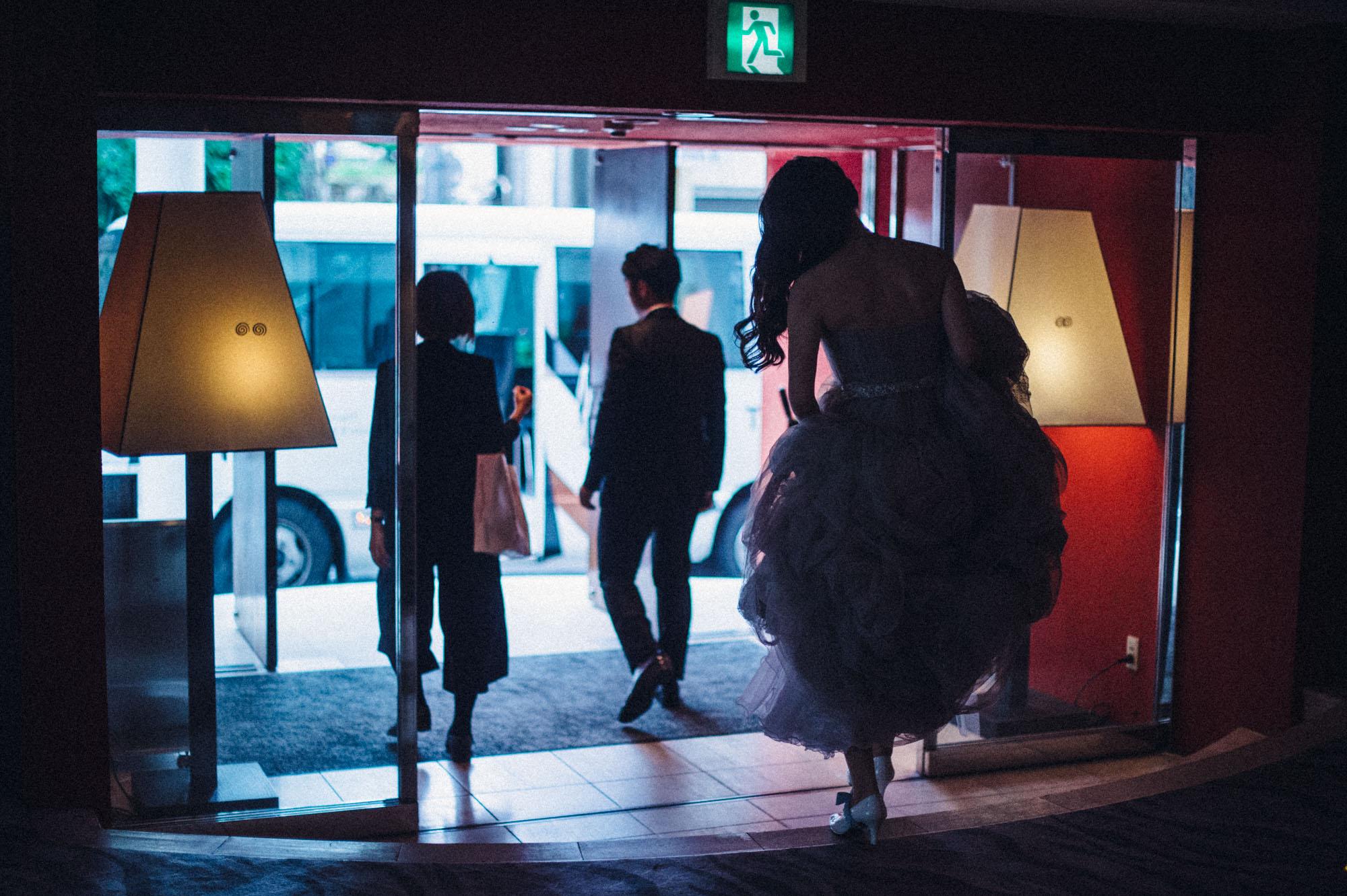 magritte-okayama22