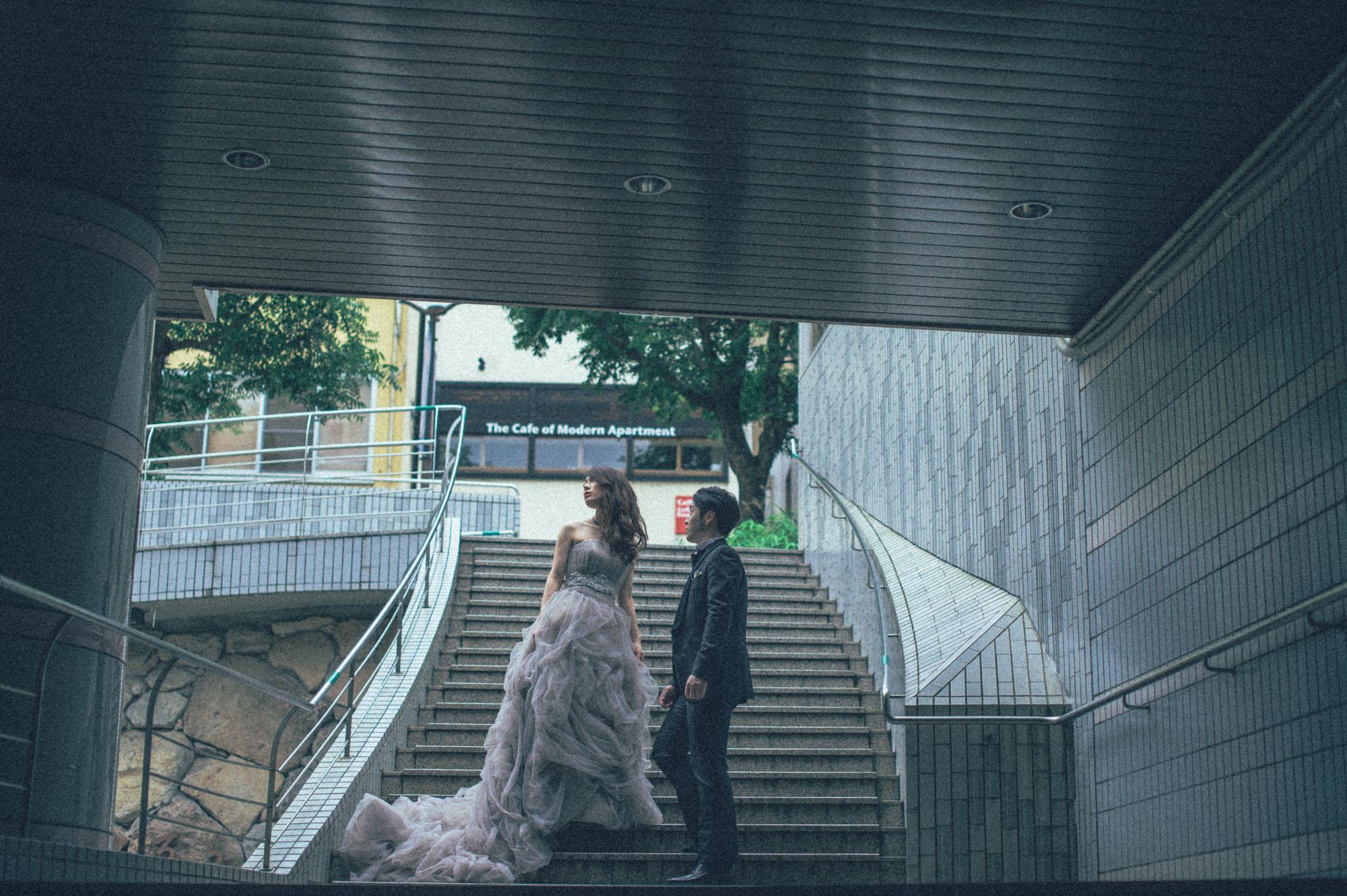 magritte-okayama70