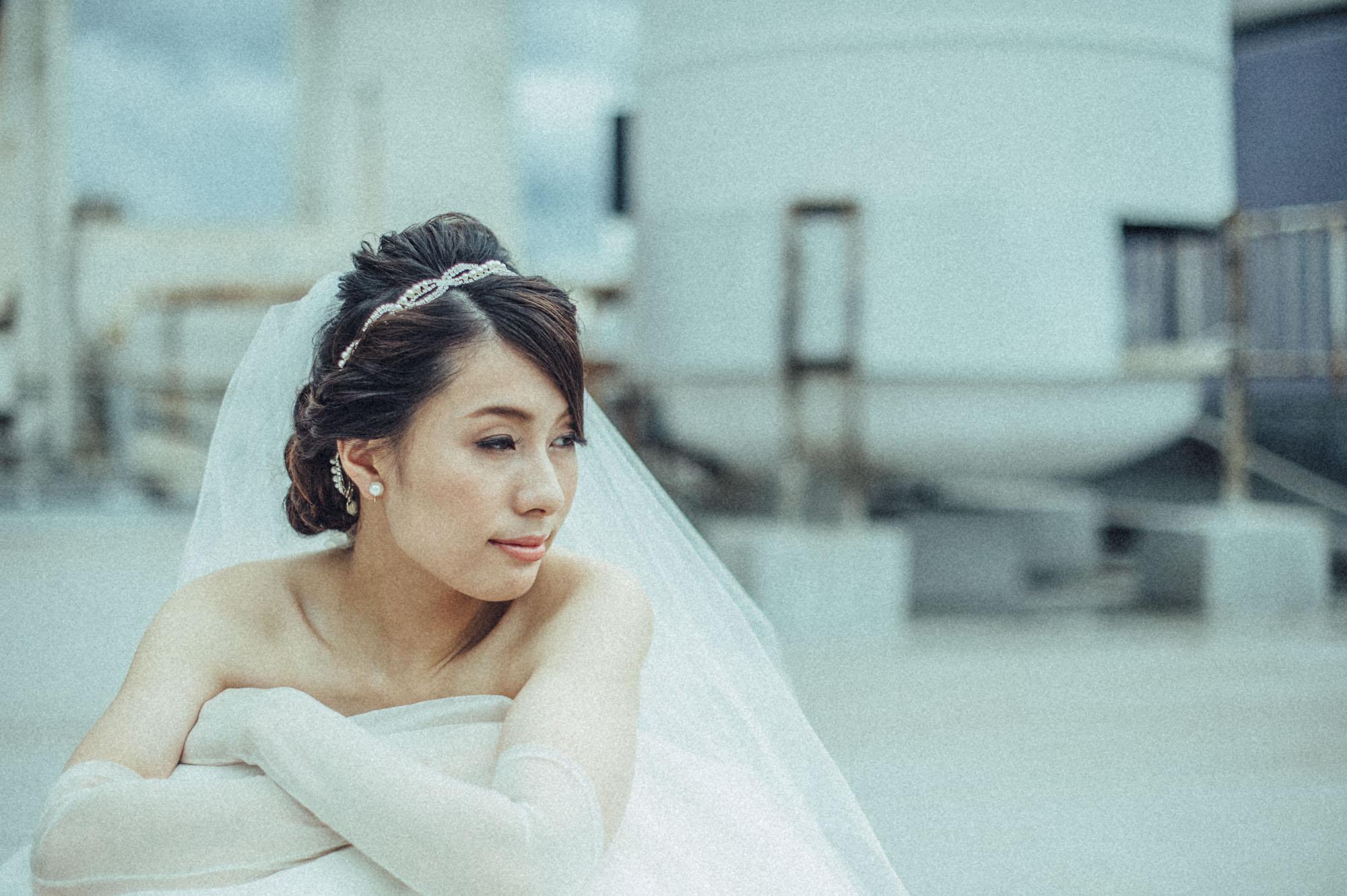 magritte-okayama91
