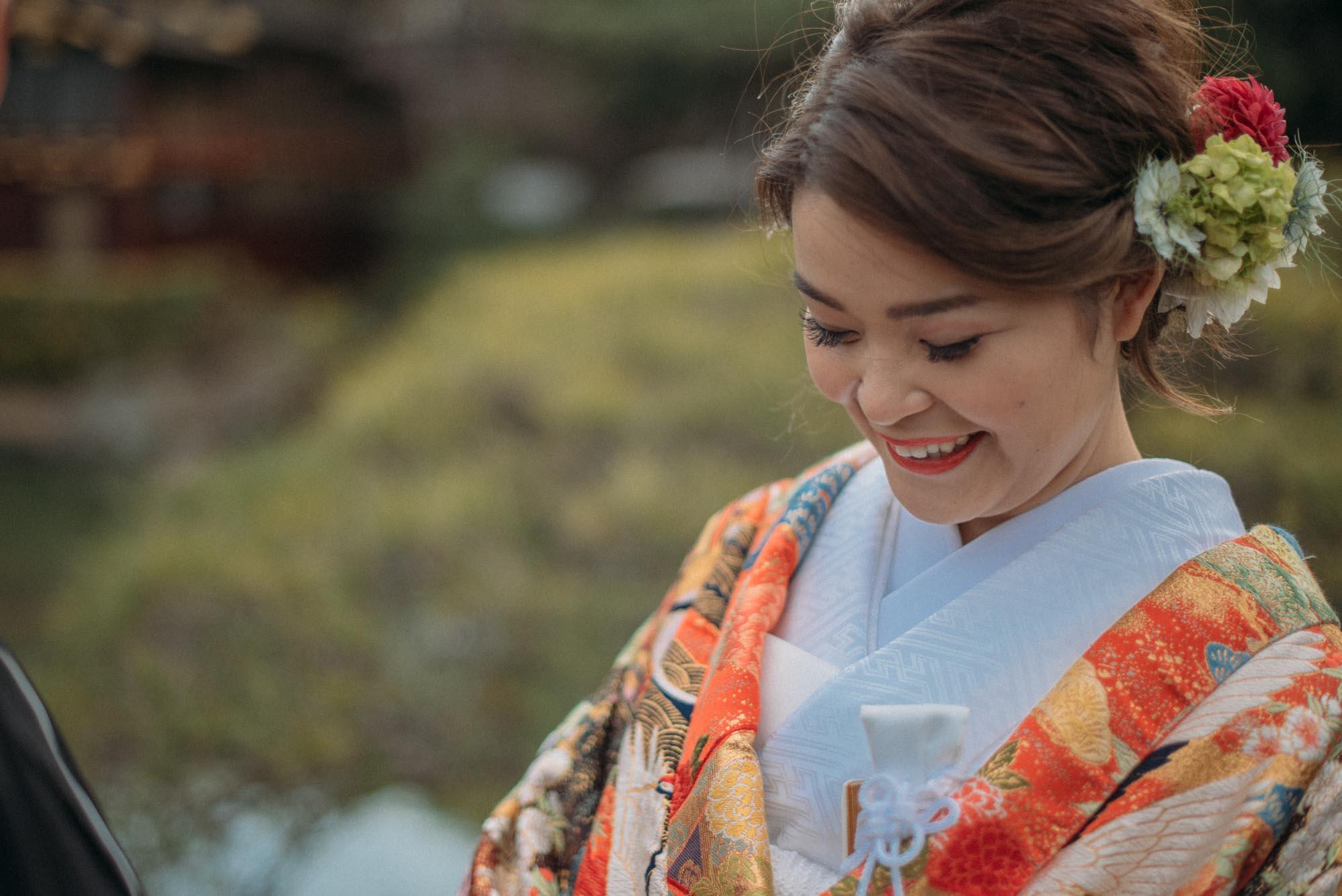 kyoryuchi30