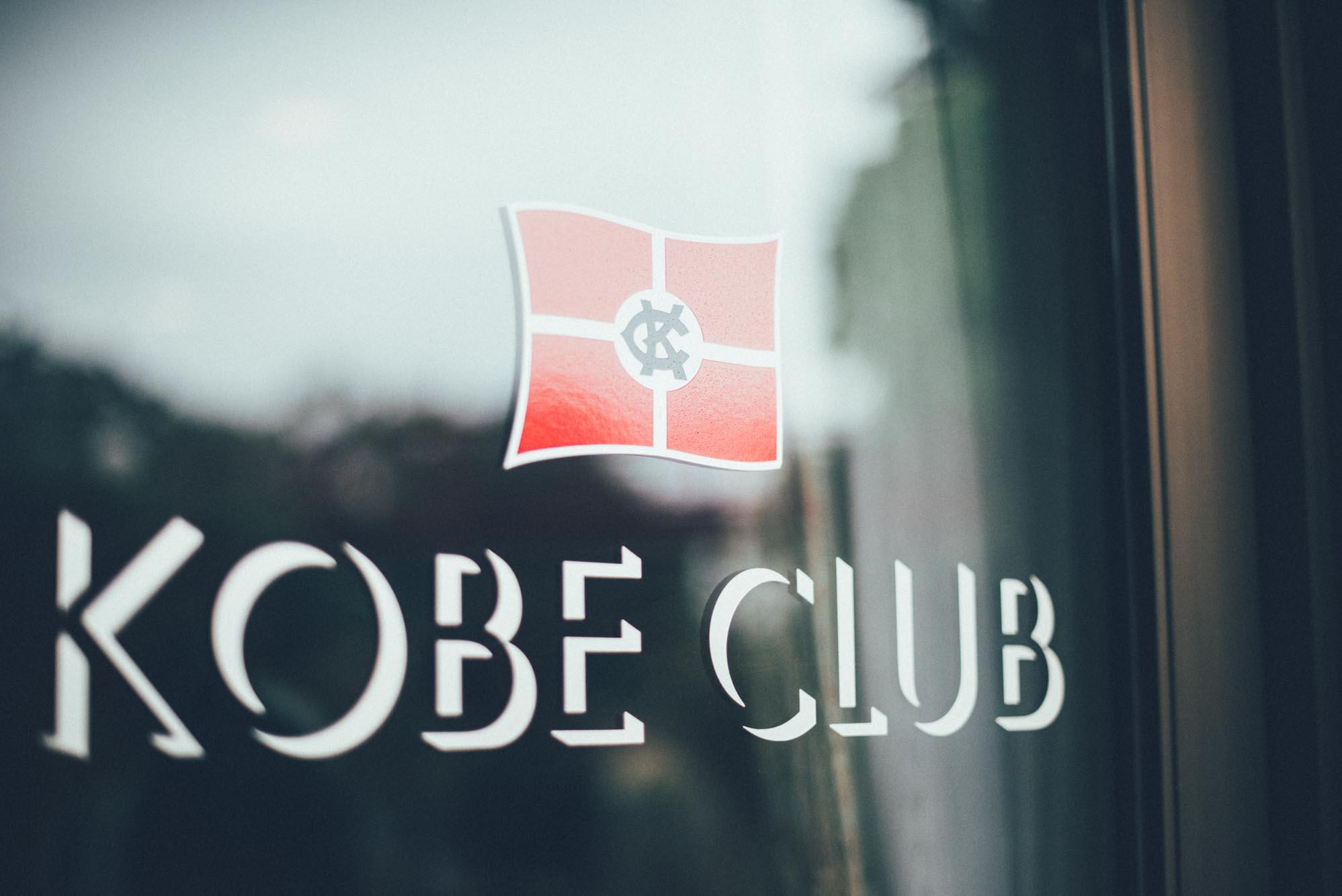 kobe club27_01