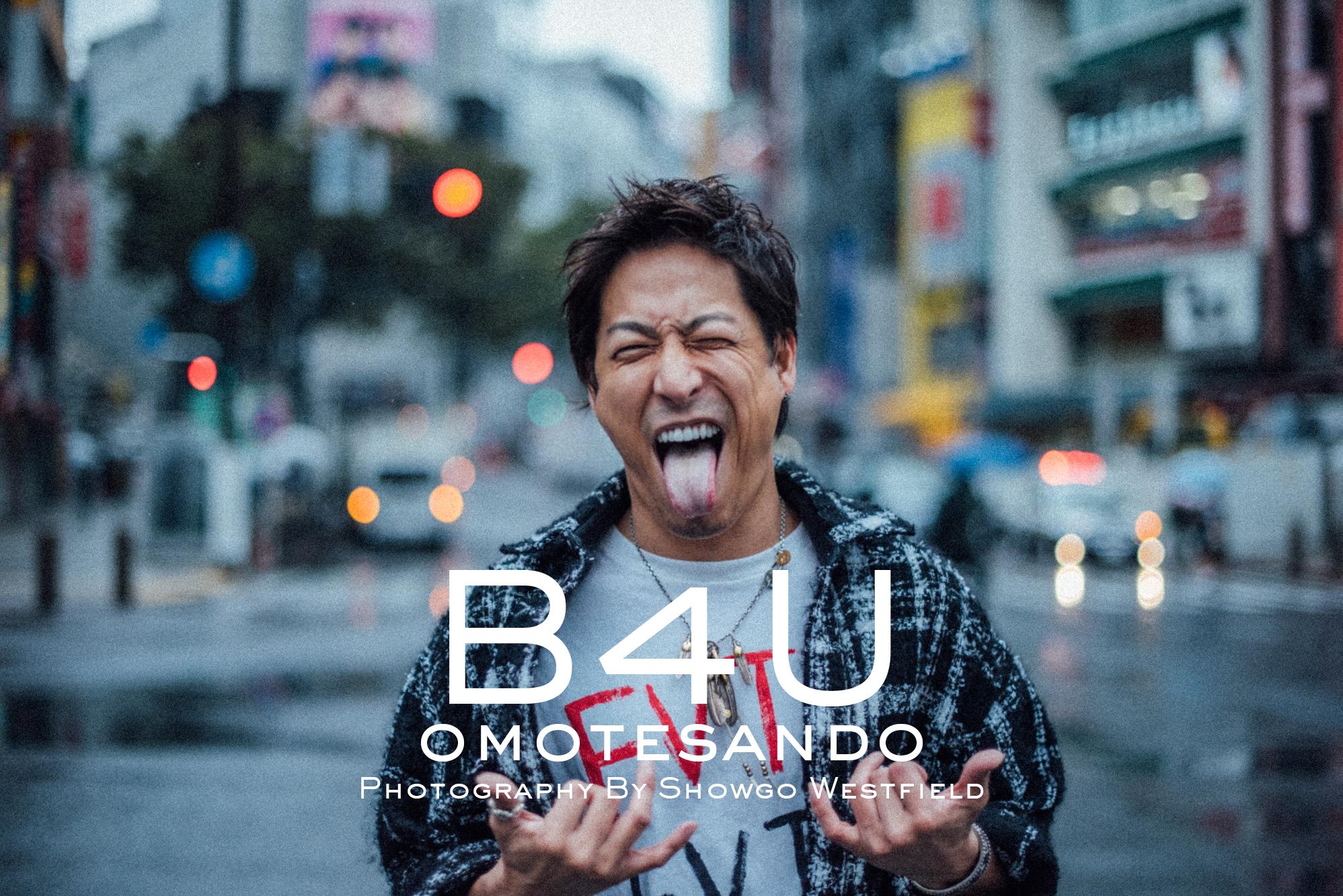 b4uGQ