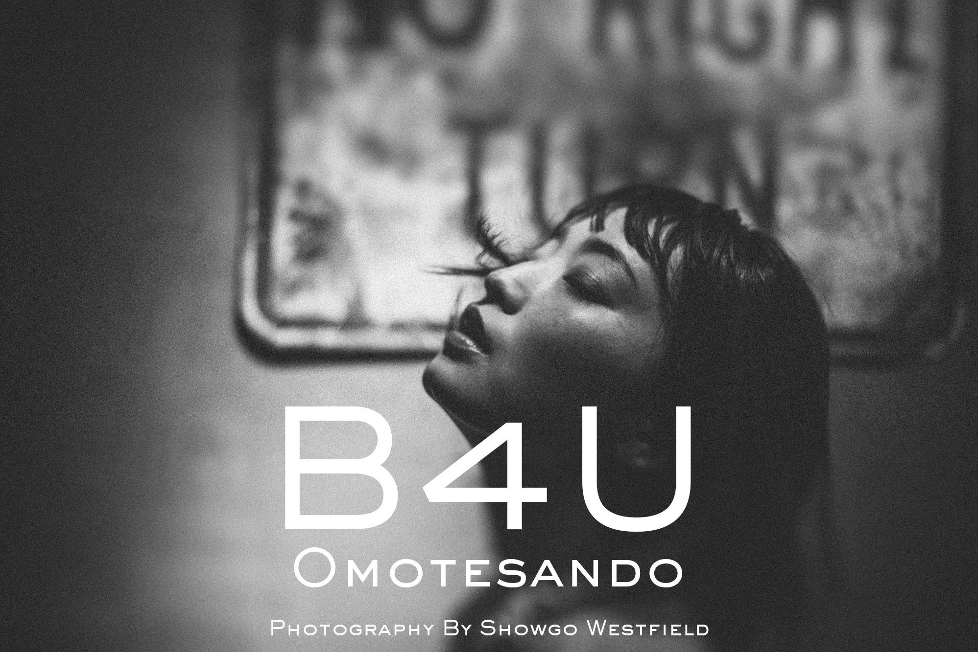 b4unanahogq