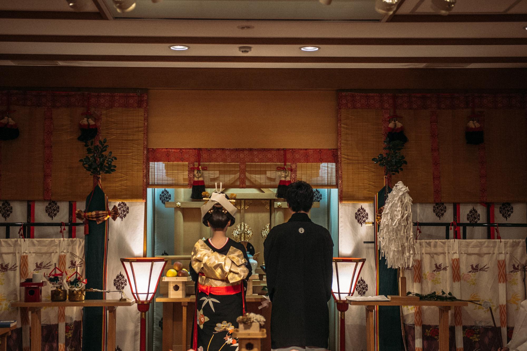 舞子ホテル35