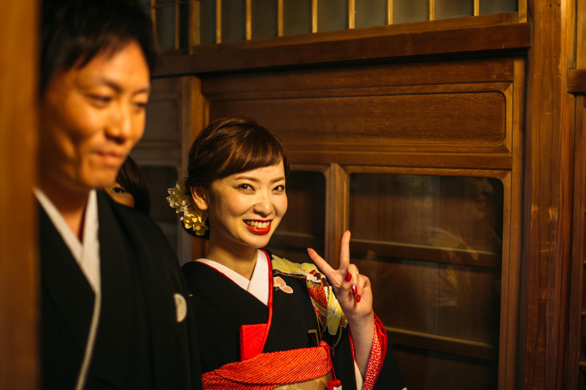 舞子ホテル52