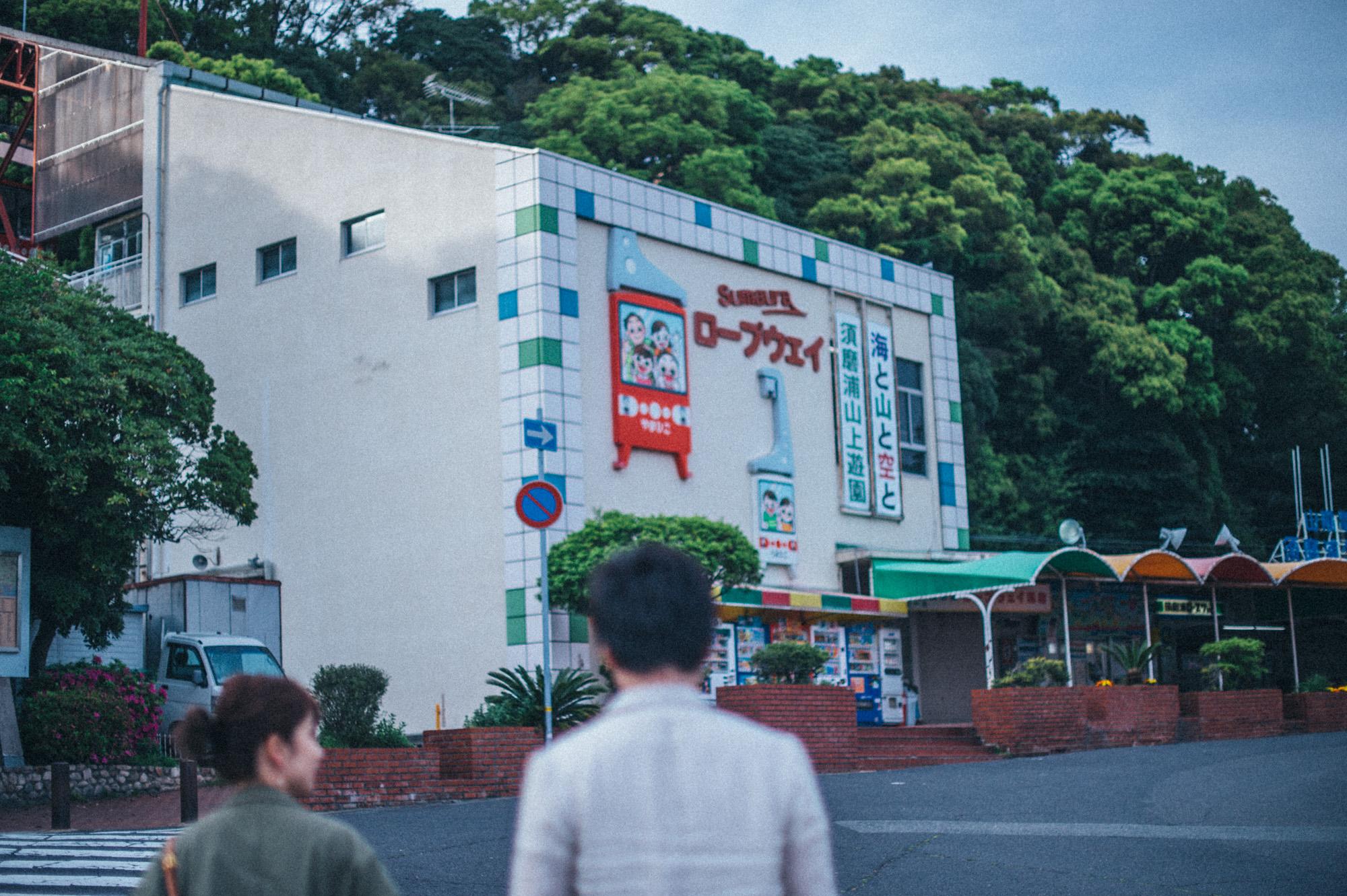 舞子ホテル177
